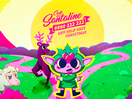 Spark, Scholastic and Colenso BBDO Come Together to Create an Audio Pick-a-Path Adventure