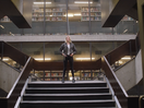 McGill University Campaign Is a Rallying Cry for Trailblazers, Dreamers and Innovators