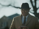 NFL's Super Bowl Ad Brings Back the Voice of Vince Lombardi