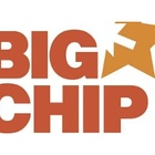 Big Chip Awards Open To Showcase The Best Of The North's Digital Scene