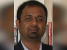 Shankar Shinde Elevated as COO at VMLY&R Commerce Encompass