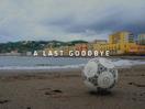 Argentinian Sports Channel Bids Diego Maradona One Last Goodbye in Moving Tribute