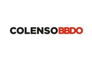Contagious Magazine Names Colenso BBDO 'Best and Bravest' in Annual Rankings