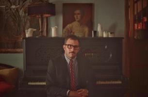 Executive Producer John Benson Joins Arts & Sciences New York