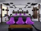 Grand Central Recording Studios Launches Audio Lab 2 Studio