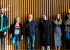 Havas Media Group's JUMP Completes Senior Line Up Hires