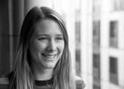 nineteentwenty Welcomes Producer Hannah Ruddleston From MPC