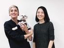 MullenLowe Group Japan Establishes Experience Design Offering for APAC Brands