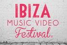 Ibiza Music Video Festival