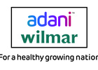 Adani Wilmar Selects OMD Mudramax as its Media Partner