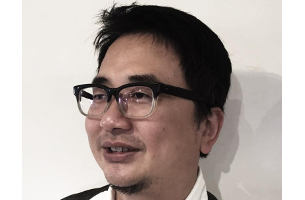 Cheil Hong Kong Hires Francis Chung as Group Creative Director