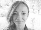 Sales Rep Bec Cunningham to Expand Finger Music's Presence