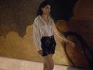 Planb Cinematographer Óscar Faura Shoots Aristocrazy's 'Savage Parfums' Spot