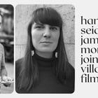 Park Village Bolsters Film and Stills Roster with New Signings