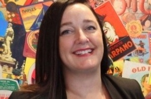 Spotlight on Women Creatives: Kylie Suttor, Creative Director, The Pure Agency, Sydney