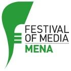 Festival of Media - MENA