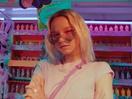 Women Smash their Negative Labels in Striking Jennyfer Film