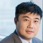 Edelman Beijing Appoints Mark Wang As Managing Director