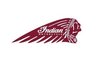 Team One Wins Indian Motorcycle Media Duties