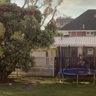 The Sweet Shop's Mark Albiston Shoots New Spot for ANZ About Friendship