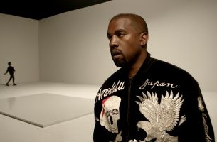 Jake Schreier Breaks Down the Fourth Wall for Francis and the Lights with Bon Iver & Kanye West