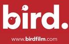 BirdFilm