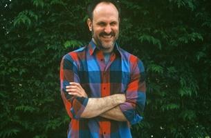 BRW Filmland LA Signs Director Andrew Gura
