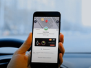 Mastercard Reduces In-store 'Traffic Jams' with Data-driven Tool 'Safe Waze 2 Shop'