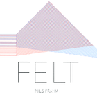 Nils Frahm Celebrates the 5th Anniversary of FELT