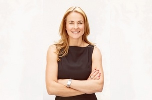 M&C Saatchi Appoints Kate Bosomworth as New Chief Marketing Officer