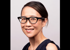 FCB NY Names Sy-Jenq Cheng as Executive Creative Director and Head of Art