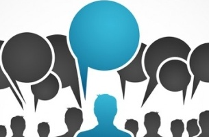 Focus Groups - Where Reliable Statistics Go to Die