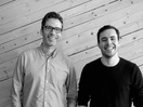 MPC NY Appoints New Head of 2D, Boosts Senior Creative Team with New Artist