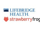 StrawberryFrog Wins LifeBridge Health Account