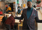 GoDaddy's Latest Campaign Helps Small Businesses Go Big