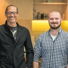 Treehouse Taps Sr. Engineer Eric Jenkins to Lead New Audio Post Capability