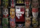 Critical Mass Picks Up Digital Craft Lion for Nissan DieHard