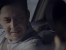 HDFC Life's Accepts Life's Setbacks as a Step to #BounceBack to Success in Latest Campaign