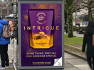 Nestlé Becomes First UK Advertiser to Use Recycled Paper in OOH Advertising