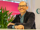 Clear Channel's Martin Corke Succeeds Philippe Baudillon on World Out of Home Organization Global Board