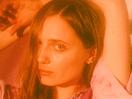 Bucks Music Group Scandinavia Signs Artist Linn Koch-Emmery