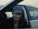 Roger Federer Stars in Sweat-Inducing Mercedes-Benz Ad from antoni and We Are From LA
