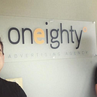 FCB Announces New Puerto Rico Alliance with Oneighty°