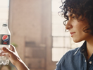 Pepsi's Recyclable Bottle is the Star of the Show in Sustainable Spot
