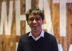 DigitasLBi Appoints Sameer Modha as UK Head of Data Proposition