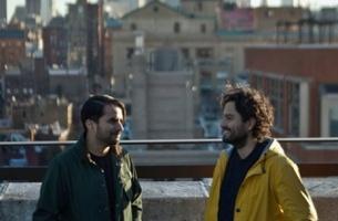 Bestads Six of the Best reviewed by Gian Lanfranco & Rolando Cordova, McCann New York