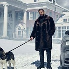 Drake Beats Own US Streaming Record with New Set 'More Life'