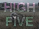 High Five: Australia