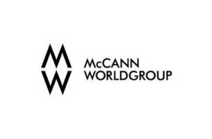 McCann Named Agency Network of the Year at 2016 Golden Drum Awards