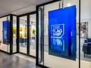 Geometry UK Unveils Immersive Retail Environment The Flagship
